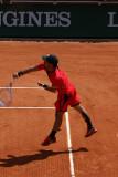 233 - Roland Garros 2018 - Court Suzanne Lenglen IMG_5934 Pbase.jpg