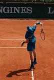 234 - Roland Garros 2018 - Court Suzanne Lenglen IMG_5935 Pbase.jpg