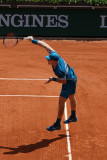 235 - Roland Garros 2018 - Court Suzanne Lenglen IMG_5936 Pbase.jpg