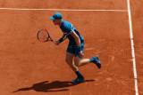 238 - Roland Garros 2018 - Court Suzanne Lenglen IMG_5939 Pbase.jpg