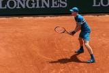 241 - Roland Garros 2018 - Court Suzanne Lenglen IMG_5943 Pbase.jpg