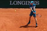 242 - Roland Garros 2018 - Court Suzanne Lenglen IMG_5944 Pbase.jpg