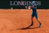 243 - Roland Garros 2018 - Court Suzanne Lenglen IMG_5945 Pbase.jpg