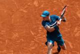 244 - Roland Garros 2018 - Court Suzanne Lenglen IMG_5946 Pbase.jpg
