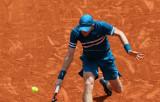 245 - Roland Garros 2018 - Court Suzanne Lenglen IMG_5947 Pbase.jpg