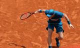246 - Roland Garros 2018 - Court Suzanne Lenglen IMG_5948 Pbase.jpg