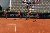 249 - Roland Garros 2018 - Court Suzanne Lenglen IMG_5951 Pbase.jpg
