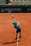 250 - Roland Garros 2018 - Court Suzanne Lenglen IMG_5952 Pbase.jpg