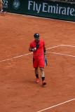 255 - Roland Garros 2018 - Court Suzanne Lenglen IMG_5957 Pbase.jpg