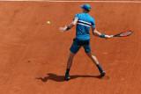 257 - Roland Garros 2018 - Court Suzanne Lenglen IMG_5959 Pbase.jpg