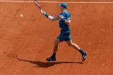 258 - Roland Garros 2018 - Court Suzanne Lenglen IMG_5960 Pbase.jpg