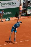 259 - Roland Garros 2018 - Court Suzanne Lenglen IMG_5961 Pbase.jpg