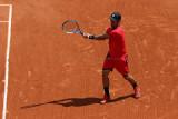 262 - Roland Garros 2018 - Court Suzanne Lenglen IMG_5964 Pbase.jpg