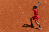 265 - Roland Garros 2018 - Court Suzanne Lenglen IMG_5967 Pbase.jpg
