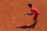 266 - Roland Garros 2018 - Court Suzanne Lenglen IMG_5968 Pbase.jpg