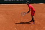 267 - Roland Garros 2018 - Court Suzanne Lenglen IMG_5969 Pbase.jpg