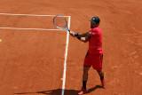 268 - Roland Garros 2018 - Court Suzanne Lenglen IMG_5970 Pbase.jpg