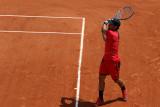 269 - Roland Garros 2018 - Court Suzanne Lenglen IMG_5971 Pbase.jpg