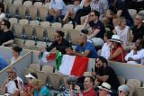 271 - Roland Garros 2018 - Court Suzanne Lenglen IMG_5973 Pbase.jpg