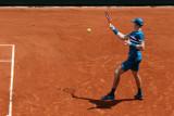 273 - Roland Garros 2018 - Court Suzanne Lenglen IMG_5975 Pbase.jpg