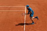 274 - Roland Garros 2018 - Court Suzanne Lenglen IMG_5976 Pbase.jpg
