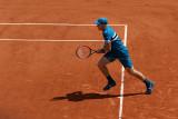 275 - Roland Garros 2018 - Court Suzanne Lenglen IMG_5977 Pbase.jpg