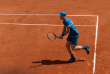 276 - Roland Garros 2018 - Court Suzanne Lenglen IMG_5978 Pbase.jpg