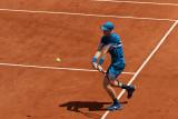 277 - Roland Garros 2018 - Court Suzanne Lenglen IMG_5979 Pbase.jpg