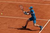 278 - Roland Garros 2018 - Court Suzanne Lenglen IMG_5980 Pbase.jpg