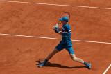 279 - Roland Garros 2018 - Court Suzanne Lenglen IMG_5981 Pbase.jpg