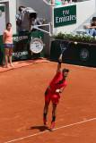 280 - Roland Garros 2018 - Court Suzanne Lenglen IMG_5982 Pbase.jpg