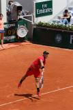 281 - Roland Garros 2018 - Court Suzanne Lenglen IMG_5983 Pbase.jpg