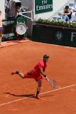 282 - Roland Garros 2018 - Court Suzanne Lenglen IMG_5984 Pbase.jpg