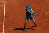 284 - Roland Garros 2018 - Court Suzanne Lenglen IMG_5986 Pbase.jpg