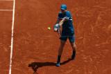 285 - Roland Garros 2018 - Court Suzanne Lenglen IMG_5987 Pbase.jpg