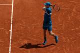 287 - Roland Garros 2018 - Court Suzanne Lenglen IMG_5989 Pbase.jpg