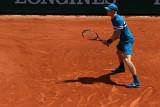 288 - Roland Garros 2018 - Court Suzanne Lenglen IMG_5990 Pbase.jpg