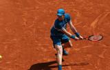 289 - Roland Garros 2018 - Court Suzanne Lenglen IMG_5991 Pbase.jpg