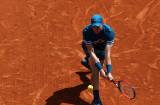 290 - Roland Garros 2018 - Court Suzanne Lenglen IMG_5992 Pbase.jpg