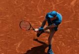 291 - Roland Garros 2018 - Court Suzanne Lenglen IMG_5993 Pbase.jpg