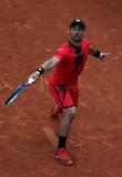 292 - Roland Garros 2018 - Court Suzanne Lenglen IMG_5994 Pbase.jpg