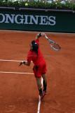 293 - Roland Garros 2018 - Court Suzanne Lenglen IMG_5995 Pbase.jpg