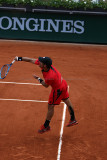 294 - Roland Garros 2018 - Court Suzanne Lenglen IMG_5996 Pbase.jpg