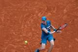 295 - Roland Garros 2018 - Court Suzanne Lenglen IMG_5997 Pbase.jpg