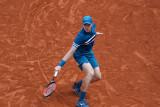 296 - Roland Garros 2018 - Court Suzanne Lenglen IMG_5998 Pbase.jpg