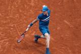 297 - Roland Garros 2018 - Court Suzanne Lenglen IMG_5999 Pbase.jpg