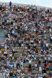 299 - Roland Garros 2018 - Court Suzanne Lenglen IMG_6001 Pbase.jpg