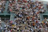 300 - Roland Garros 2018 - Court Suzanne Lenglen IMG_6002 Pbase.jpg