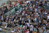 302 - Roland Garros 2018 - Court Suzanne Lenglen IMG_6004 Pbase.jpg