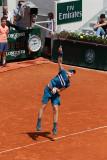 303 - Roland Garros 2018 - Court Suzanne Lenglen IMG_6005 Pbase.jpg